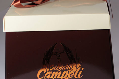 Stefano Campoli – Tradizione Ciociara